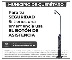BOTON DE ASISTENCIA