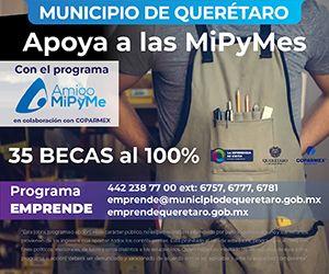 Apoyo a Pymes